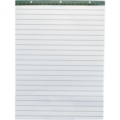 Beautiful OfficeSupply.SA  Lined Chart Paper