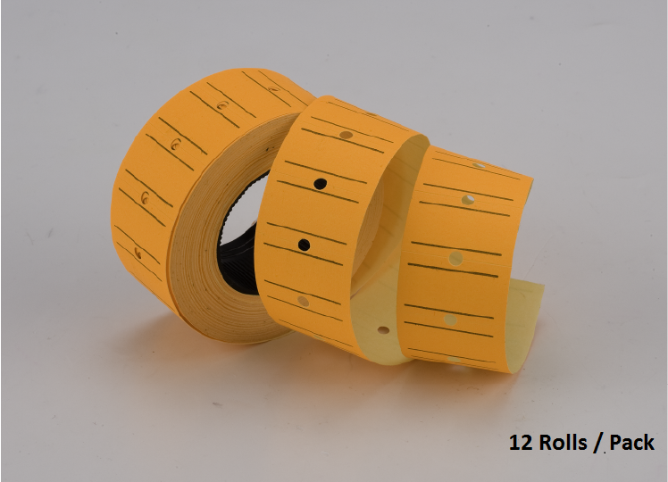 Pricing, TANEX, Price label Roll, 2 lines labeller, Orange ... | 748 x 540 png 535kB