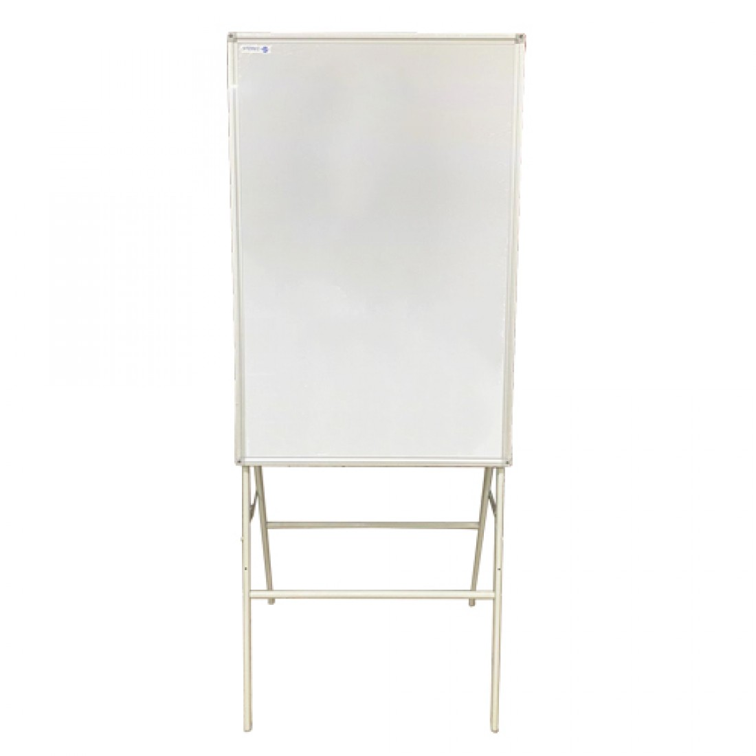 Boards, SIMBA, Magnetic Whiteboard with Stand, (60x90cm), White