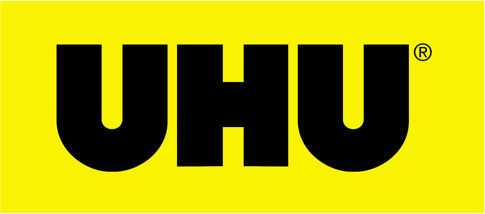 UHU glues