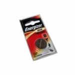 Battery, Energizer, MAX, CR2032, (Button Cell - Lithium Ion), 3V