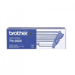 Brother TN 2025 Black Toner Cartridge (TN 2025)