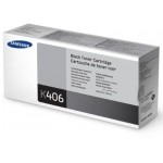 Samsung K406 Black Toner Cartridge (CLT-K406S)