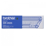 Brother DR 2025 Black Drum Unit (DR 2025)