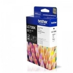 Brother LC73 Black Ink Cartridge (LC73BK)