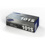 Samsung 101S Black Toner Cartridge (MLT-D101SBK)