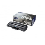 Samsung 105S Black Toner Cartridge (MLT-D105S)