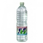 WATER, SAFA 1.5L x 12 bottles / CARTON
