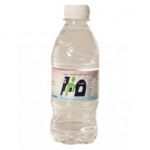 WATER, SAFA 330ml x 40 bottles / CARTON