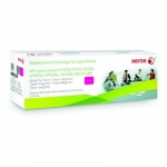 HP 125A Magenta LaserJet Toner Cartridge (CB543A) from XEROZ (003R99788)