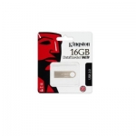 Kingston - 16GB USB 2.0 SE9  Data Traveler  DTSE9H/16GB