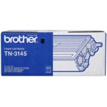 Brother TN-3145 Black Toner Cartridge (TN3145)