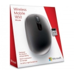 Computers & Accessories, Mouse, Microsoft 1850, Wireless