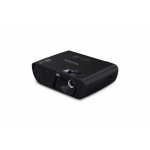 Projector, VIEWSONIC, PJD7720HD, 3200-Lumen , Full HD