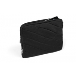 Computers & Accessories, DURABLE, Tablet Sleeve Protect, Black