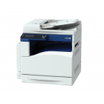 XEROX, DocuCentre SC2020 (A4 & A3) (Print, Scan, Copy, Fax optional)