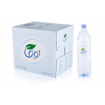 WATER, NOVA 1.5L x 12 bottles / CARTON