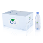 WATER, NOVA 550ml x 24 bottles / CARTON