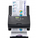 Scanner, EPSON, GT-S85, High-Performance Scanning