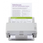 FUJITSU Document Scanner SP-1130fi-7160