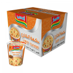 Indomie Curry Flavour (24 cup x 60gm)