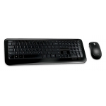Microsoft 850 keyboard & mouse