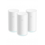 WiFi Mesh 3 Pack HUAWEI White