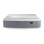 Optoma W319USTire Projector